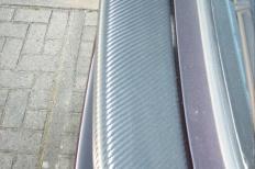 VW CORRADO .:R32 (53I)  von dark_reserved  Coupe, VW, CORRADO (53I), R32  Bild 572634