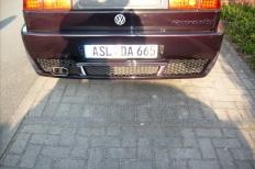 VW CORRADO .:R32 (53I)  von dark_reserved  Coupe, VW, CORRADO (53I), R32  Bild 572635