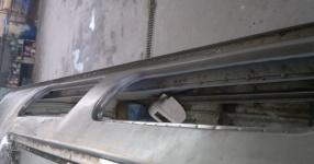 63er VW T1 Samba mit dem gewissen Etwas  VW, T1, Samba, Bus, Oldtimer  Bild 572690