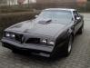 Pontiac Trans A