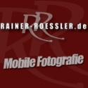 Rainer-Roessler.de - Mobile Fotografie