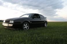 VW CORRADO .:R32 (53I)  von dark_reserved  Coupe, VW, CORRADO (53I), R32  Bild 573361