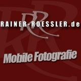 Rainer-Roessler.de Logo