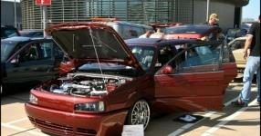 VW PASSAT Variant (3A5, 35I) 03-1991 von stiff  Kombi, VW, PASSAT Variant (3A5, 35I)  Bild 575842