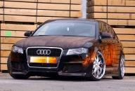 Audi A4 Avant (8ED) von Daniels_A4
