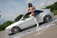 VW CORRADO (53I) von Streets-Finest