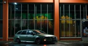 Audi A6 Avant (4F5) 05-2005 von NatoMarco  Audi, A6 Avant (4F5), Kombi  Bild 577592