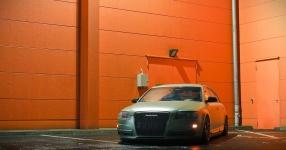 Audi A6 Avant (4F5) 05-2005 von NatoMarco  Audi, A6 Avant (4F5), Kombi  Bild 577593