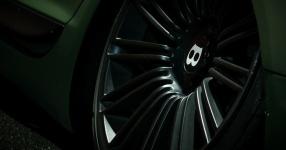 Audi A6 Avant (4F5) 05-2005 von NatoMarco  Audi, A6 Avant (4F5), Kombi  Bild 577597