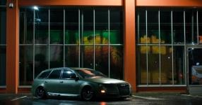 Audi A6 Avant (4F5) 05-2005 von NatoMarco  Audi, A6 Avant (4F5), Kombi  Bild 577602