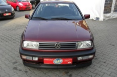 VW VENTO (1H2) 02-1993 von Loy  VW, VENTO (1H2), Limousine  Bild 578871