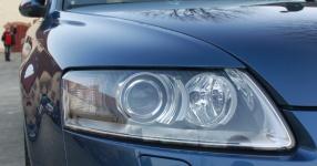 Audi A6 Avant (4F5) 06-2007 von Schnubbie1984  Kombi, Audi, A6 Avant (4F5)  Bild 580150