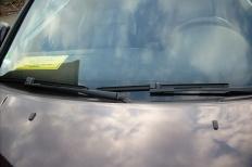 VW CORRADO .:R32 (53I)  von dark_reserved  Coupe, VW, CORRADO (53I), R32  Bild 580449