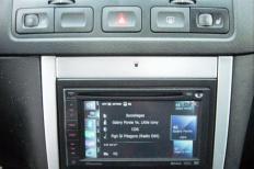 VW CORRADO .:R32 (53I)  von dark_reserved  Coupe, VW, CORRADO (53I), R32  Bild 580451