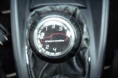 VW CORRADO .:R32 (53I)  von dark_reserved  Coupe, VW, CORRADO (53I), R32  Bild 580452
