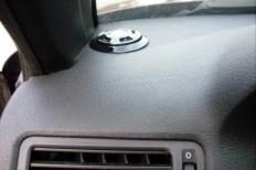 VW CORRADO .:R32 (53I)  von dark_reserved  Coupe, VW, CORRADO (53I), R32  Bild 580453
