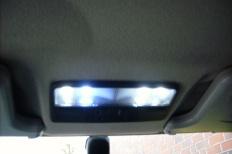 VW CORRADO .:R32 (53I)  von dark_reserved  Coupe, VW, CORRADO (53I), R32  Bild 580454