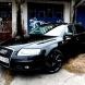 Audi A6 (4F2)