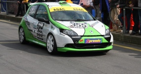 meingolf.de Treffen zu den VLN-Test- und Einstellfahrten Nürburgring VLN Golf Treffen meingolf.de  Bild 581405