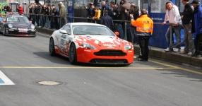 meingolf.de Treffen zu den VLN-Test- und Einstellfahrten Nürburgring VLN Golf Treffen meingolf.de  Bild 581408