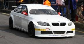 meingolf.de Treffen zu den VLN-Test- und Einstellfahrten Nürburgring VLN Golf Treffen meingolf.de  Bild 581411