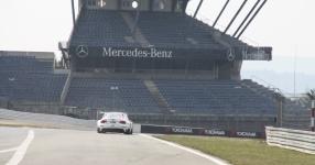 meingolf.de Treffen zu den VLN-Test- und Einstellfahrten Nürburgring VLN Golf Treffen meingolf.de  Bild 581413