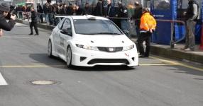 meingolf.de Treffen zu den VLN-Test- und Einstellfahrten Nürburgring VLN Golf Treffen meingolf.de  Bild 581415