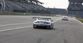 meingolf.de Treffen zu den VLN-Test- und Einstellfahrten Nürburgring VLN Golf Treffen meingolf.de  Bild 581417