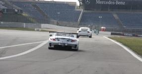 meingolf.de Treffen zu den VLN-Test- und Einstellfahrten Nürburgring VLN Golf Treffen meingolf.de  Bild 581418