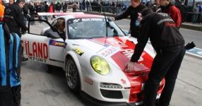 meingolf.de Treffen zu den VLN-Test- und Einstellfahrten Nürburgring VLN Golf Treffen meingolf.de  Bild 581425