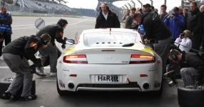 meingolf.de Treffen zu den VLN-Test- und Einstellfahrten Nürburgring VLN Golf Treffen meingolf.de  Bild 581426