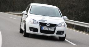 Hinfahrt zur VLN N�rburgring VLN Golf Treffen meingolf.de  Bild 581478