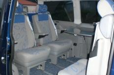 VW TRANSPORTER T4 Bus (70XB, 70XC, 7DB, 7DW) 05-2000 von Busfahrer  Bus, VW, TRANSPORTER T4 Bus (70XB, 70XC, 7DB, 7DW)  Bild 581248
