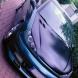 Peugeot 206 Schrägheck (2A/C)