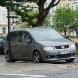 VW TOURAN (1T1, 1T2)