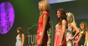 Miss Tuning 2011: Mandy ist die Gewinnerin!  Tuning World Bodensee, Friedrichshafen, Miss Tuning, 2011, Tuningworld  Bild 589301