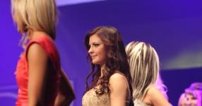 Miss Tuning 2011: Mandy ist die Gewinnerin!  Tuning World Bodensee, Friedrichshafen, Miss Tuning, 2011, Tuningworld  Bild 589302