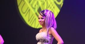 Miss Tuning 2011: Mandy ist die Gewinnerin!  Tuning World Bodensee, Friedrichshafen, Miss Tuning, 2011, Tuningworld  Bild 589307