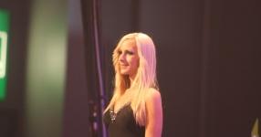 Miss Tuning 2011: Mandy ist die Gewinnerin!  Tuning World Bodensee, Friedrichshafen, Miss Tuning, 2011, Tuningworld  Bild 589313