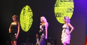 Miss Tuning 2011: Mandy ist die Gewinnerin!  Tuning World Bodensee, Friedrichshafen, Miss Tuning, 2011, Tuningworld  Bild 589316