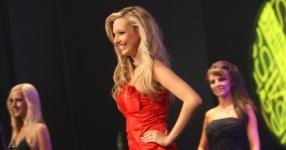Miss Tuning 2011: Mandy ist die Gewinnerin!  Tuning World Bodensee, Friedrichshafen, Miss Tuning, 2011, Tuningworld  Bild 589319
