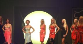 Miss Tuning 2011: Mandy ist die Gewinnerin!  Tuning World Bodensee, Friedrichshafen, Miss Tuning, 2011, Tuningworld  Bild 589322