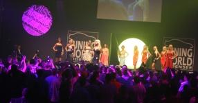 Miss Tuning 2011: Mandy ist die Gewinnerin!  Tuning World Bodensee, Friedrichshafen, Miss Tuning, 2011, Tuningworld  Bild 589324