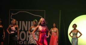 Miss Tuning 2011: Mandy ist die Gewinnerin!  Tuning World Bodensee, Friedrichshafen, Miss Tuning, 2011, Tuningworld  Bild 589327