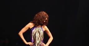 Miss Tuning 2011: Mandy ist die Gewinnerin!  Tuning World Bodensee, Friedrichshafen, Miss Tuning, 2011, Tuningworld  Bild 589340