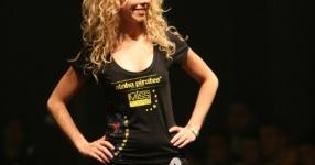 Miss Tuning 2011: Mandy ist die Gewinnerin!  Tuning World Bodensee, Friedrichshafen, Miss Tuning, 2011, Tuningworld  Bild 589346