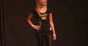 Miss Tuning 2011: Mandy ist die Gewinnerin!  Tuning World Bodensee, Friedrichshafen, Miss Tuning, 2011, Tuningworld  Bild 589348