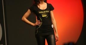 Miss Tuning 2011: Mandy ist die Gewinnerin!  Tuning World Bodensee, Friedrichshafen, Miss Tuning, 2011, Tuningworld  Bild 589349