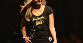 Miss Tuning 2011: Mandy ist die Gewinnerin!  Tuning World Bodensee, Friedrichshafen, Miss Tuning, 2011, Tuningworld  Bild 589352