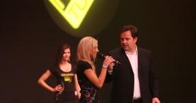 Miss Tuning 2011: Mandy ist die Gewinnerin!  Tuning World Bodensee, Friedrichshafen, Miss Tuning, 2011, Tuningworld  Bild 589353